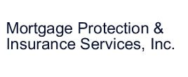 Mortgage Protection & Insurance Services, Inc
