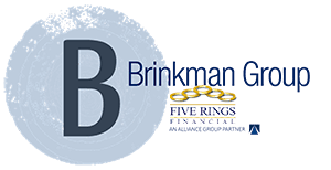 Brinkman Group (A Five Rings Financial/Alliance Group Agency)