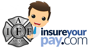 Insure Your Pay