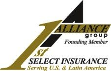 First Select Insurance