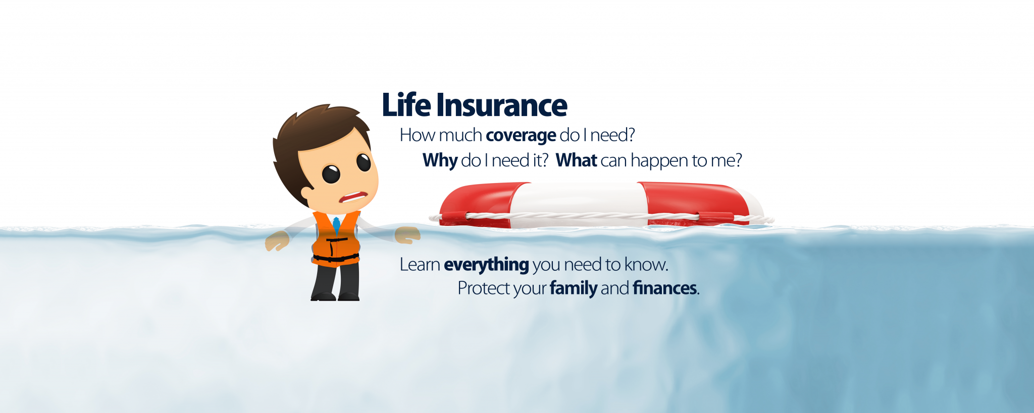 Living Benefits Life Insurance | Alliance Group