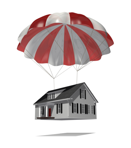 Mortgage Protection Insurance | Alliance Group