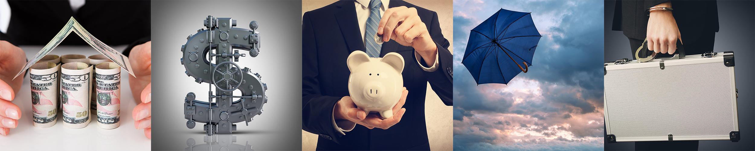 Living Benefits Life Insurance   Alliance Group
