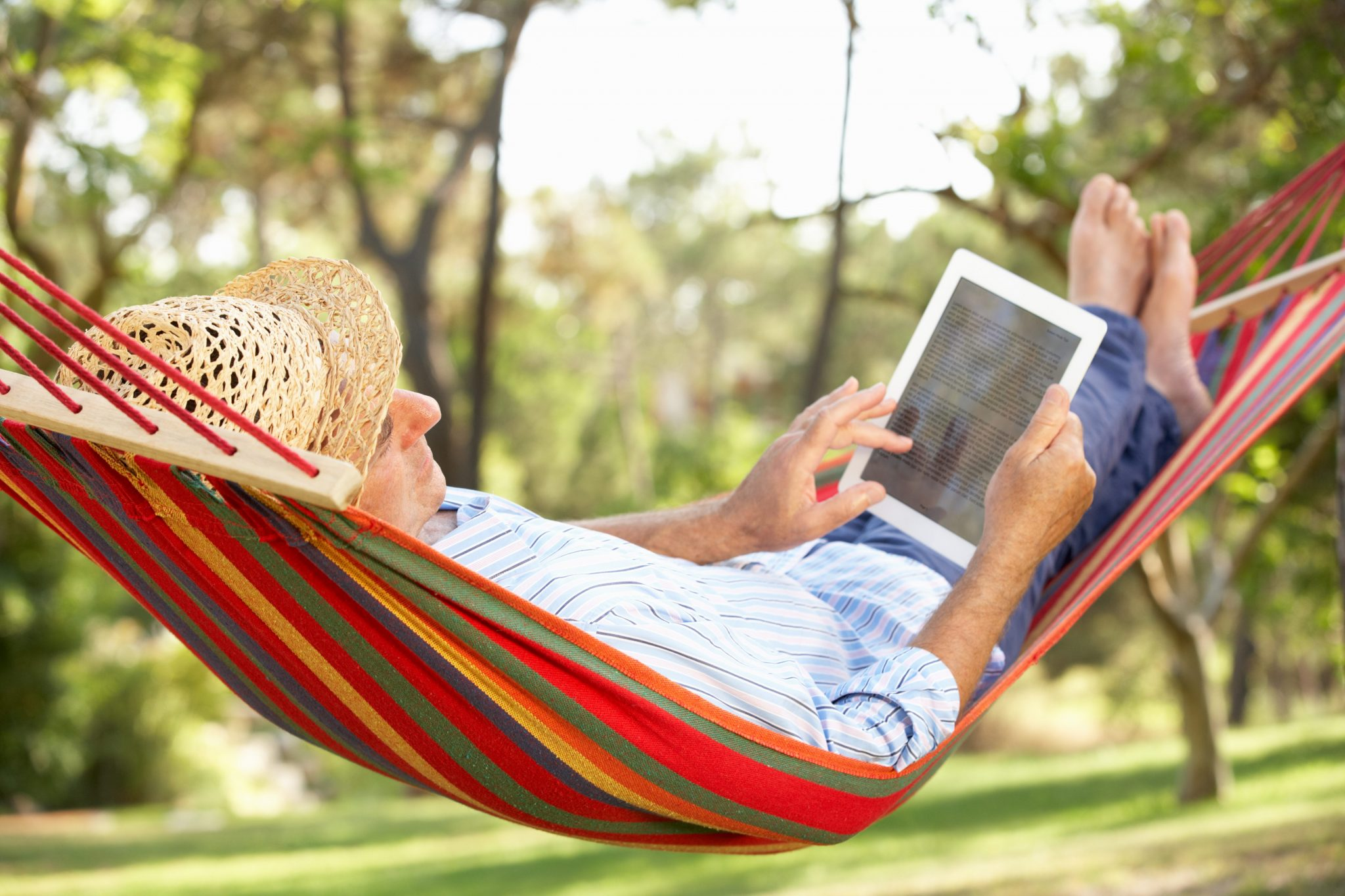 Tax-Free Retirement | Annuities | Living Benefits